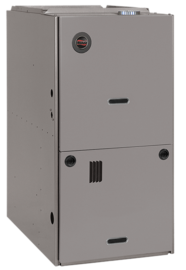 What Is The Life Expectancy Of A Natural Gas Furnace