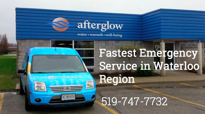 Fastest Service