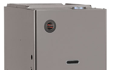 Professional Furnace Services In Waterloo On