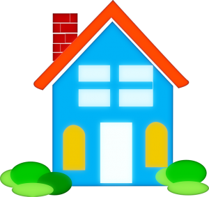 dream-house-149899_960_720