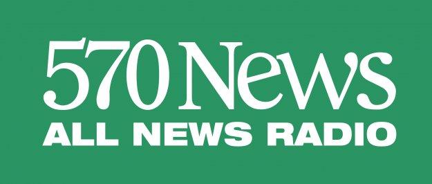 New_570NewsAllNews3421