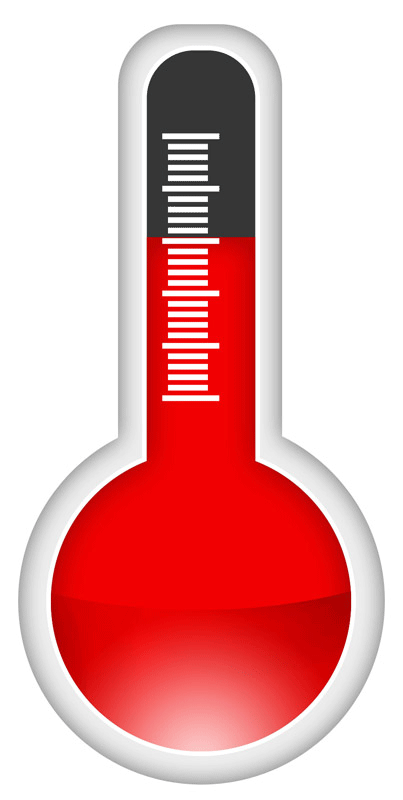 ISP-Thermometer-OK