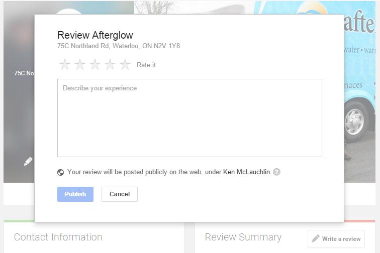 reviews2
