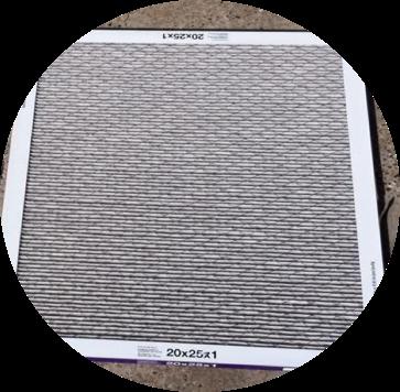 FurnaceFilter Ventilation