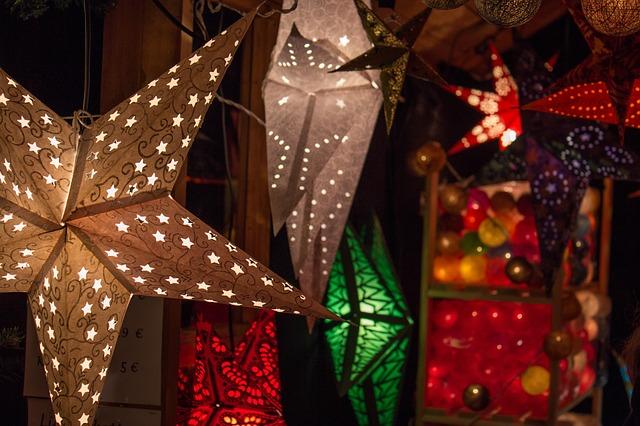 christmas-market-646414_640
